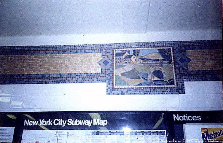 (90k, 752x482)<br><b>Country:</b> United States<br><b>City:</b> New York<br><b>System:</b> New York City Transit<br><b>Line:</b> BMT Broadway Line<br><b>Location:</b> Canal Street <br><b>Photo by:</b> Wayne Whitehorne<br><b>Date:</b> 1999<br><b>Viewed (this week/total):</b> 1 / 2342