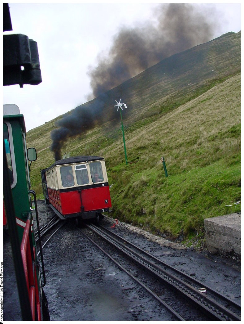 (195k, 788x1044)<br><b>Country:</b> United Kingdom<br><b>System:</b> Snowdon Mountain Railway <br><b>Photo by:</b> David Pirmann<br><b>Date:</b> 9/8/2000<br><b>Viewed (this week/total):</b> 3 / 1352