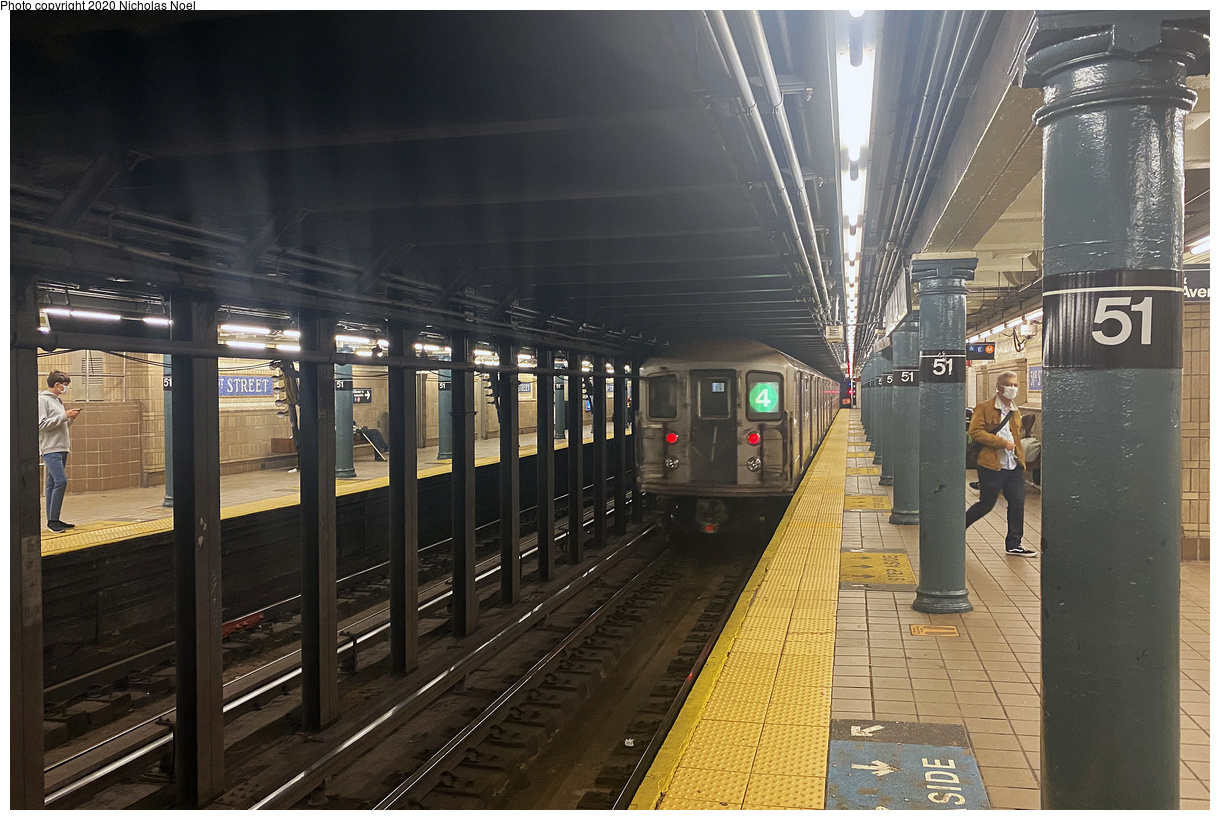 (248k, 1024x655)<br><b>Country:</b> United States<br><b>City:</b> New York<br><b>System:</b> New York City Transit<br><b>Location:</b> East New York Yard/Shops<br><b>Car:</b> BMT A/B-Type Standard 2605 <br><b>Collection of:</b> George Conrad Collection<br><b>Date:</b> 12/24/1962<br><b>Viewed (this week/total):</b> 1 / 2474