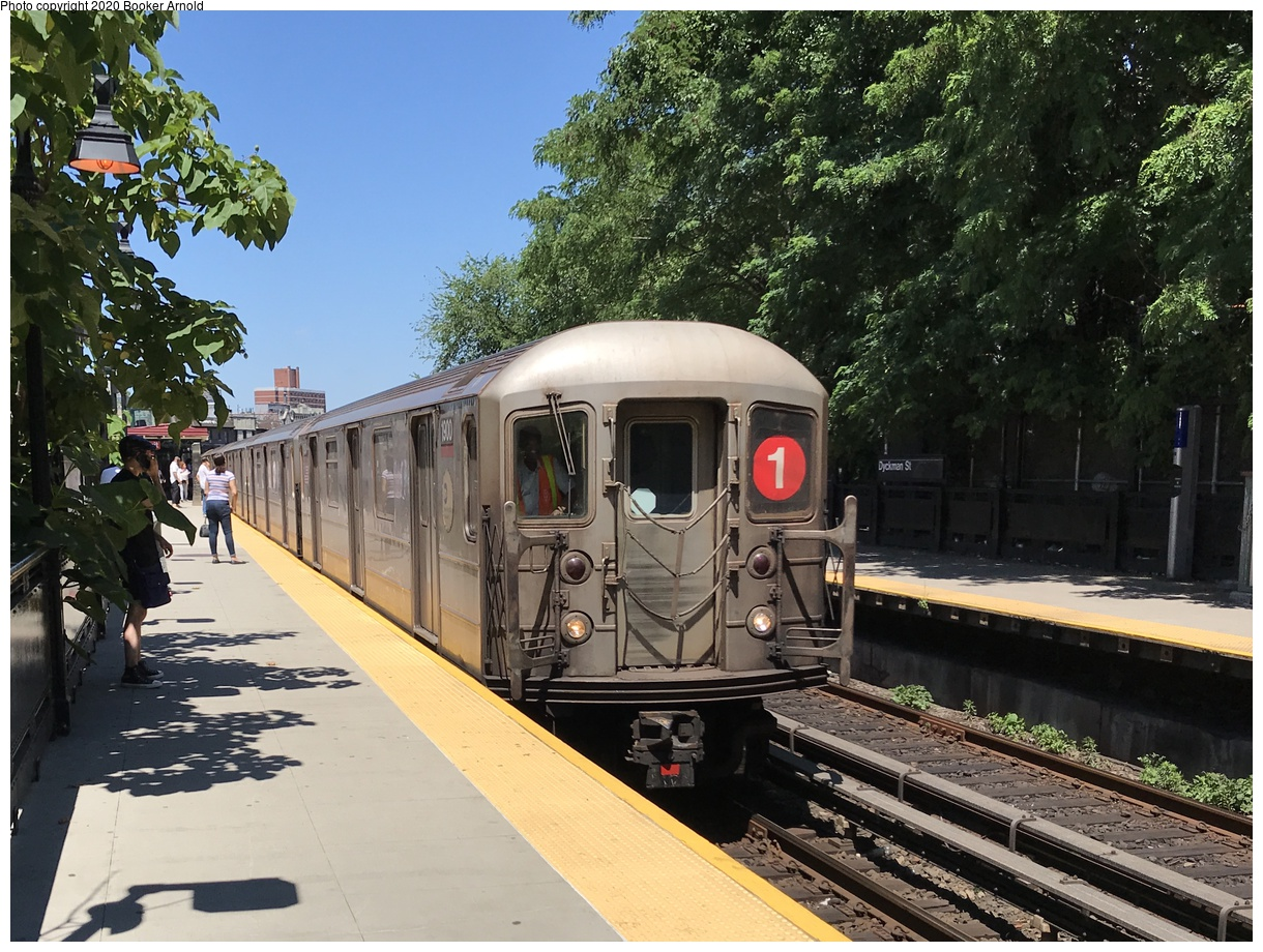 (211k, 1024x815)<br><b>Country:</b> United States<br><b>City:</b> New York<br><b>System:</b> New York City Transit<br><b>Line:</b> IRT Woodlawn Line<br><b>Location:</b> Fordham Road <br><b>Car:</b> Low-V  <br><b>Collection of:</b> George Conrad Collection<br><b>Date:</b> 8/12/1962<br><b>Viewed (this week/total):</b> 1 / 1578