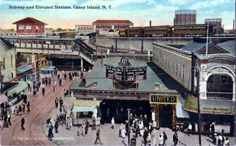 (65k, 477x295)<br><b>Country:</b> United States<br><b>City:</b> New York<br><b>System:</b> New York City Transit<br><b>Location:</b> Coney Island/Stillwell Avenue<br><b>Viewed (this week/total):</b> 3 / 978