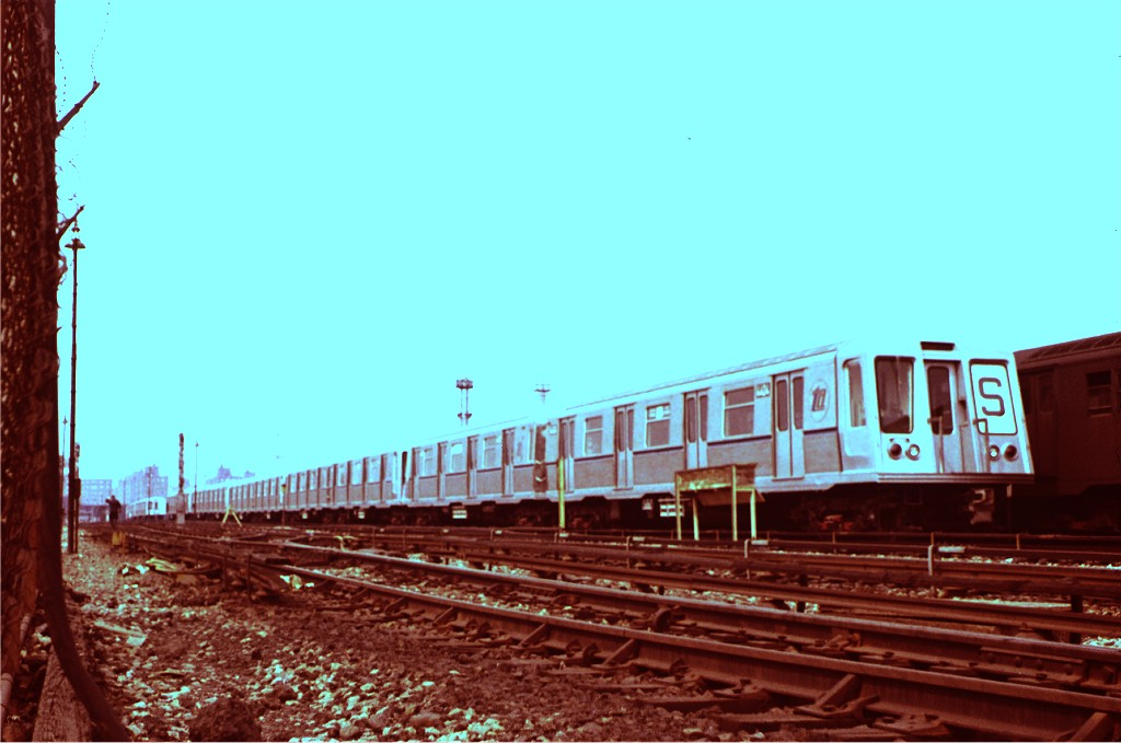 (133k, 1024x679)<br><b>Country:</b> United States<br><b>City:</b> New York<br><b>System:</b> New York City Transit<br><b>Location:</b> Coney Island Yard<br><b>Car:</b> R-40 (St. Louis, 1968)  4404 <br><b>Collection of:</b> Joe Testagrose<br><b>Date:</b> 1969<br><b>Viewed (this week/total):</b> 5 / 423