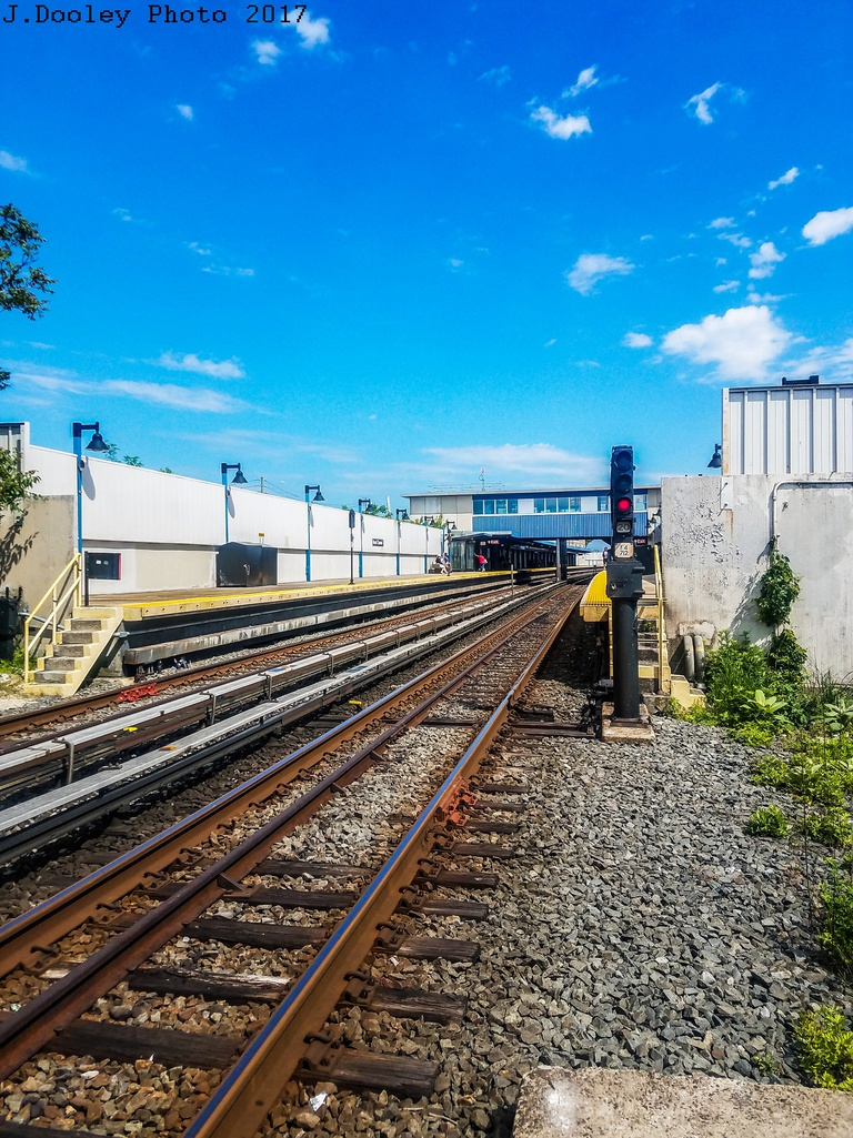 (206k, 1024x677)<br><b>Country:</b> United States<br><b>City:</b> New York<br><b>System:</b> New York City Transit<br><b>Location:</b> Fresh Pond Yard<br><b>Car:</b> BMT Elevated Gate Car 1207 <br><b>Collection of:</b> Joe Testagrose<br><b>Viewed (this week/total):</b> 1 / 339