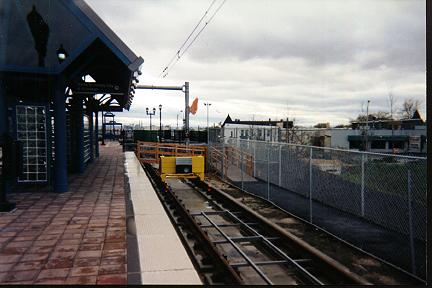 (24k, 432x288)<br><b>Country:</b> United States<br><b>City:</b> Jersey City, NJ<br><b>System:</b> Hudson Bergen Light Rail<br><b>Location:</b> West Side Avenue <br><b>Photo by:</b> Jose Soltren<br><b>Date:</b> 4/23/2000<br><b>Viewed (this week/total):</b> 4 / 4817