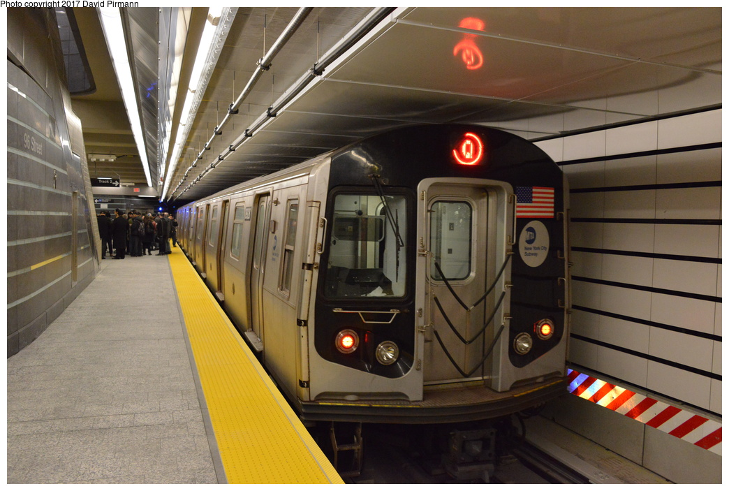 (217k, 1024x691)<br><b>Country:</b> United States<br><b>City:</b> New York<br><b>System:</b> New York City Transit<br><b>Line:</b> BMT Myrtle Avenue Line<br><b>Location:</b> Grand Avenue <br><b>Car:</b> BMT Elevated Gate Car  <br><b>Collection of:</b> Frank Pfuhler<br><b>Viewed (this week/total):</b> 7 / 158