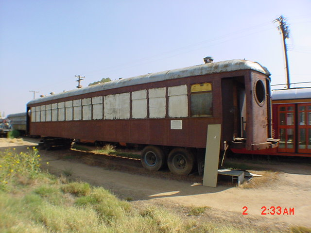 (59k, 640x480)<br><b>Country:</b> United States<br><b>City:</b> Perris, CA<br><b>System:</b> Orange Empire Railway Museum <br><b>Car:</b>  485 <br><b>Photo by:</b> Salaam Allah<br><b>Date:</b> 10/1/2000<br><b>Viewed (this week/total):</b> 0 / 2051