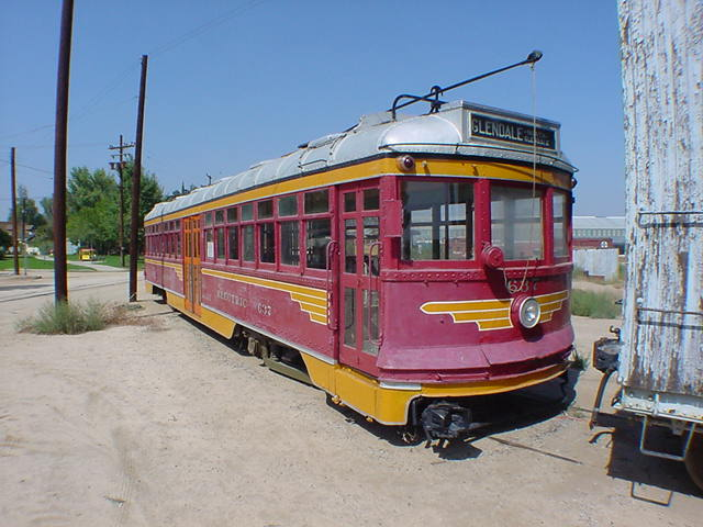 (60k, 640x480)<br><b>Country:</b> United States<br><b>City:</b> Perris, CA<br><b>System:</b> Orange Empire Railway Museum <br><b>Car:</b>  637 <br><b>Photo by:</b> Salaam Allah<br><b>Date:</b> 10/1/2000<br><b>Viewed (this week/total):</b> 1 / 1762