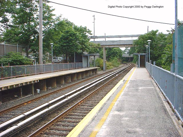(104k, 640x480)<br><b>Country:</b> United States<br><b>City:</b> New York<br><b>System:</b> New York City Transit<br><b>Line:</b> SIRT<br><b>Location:</b> Nassau <br><b>Photo by:</b> Peggy Darlington<br><b>Date:</b> 6/2000<br><b>Viewed (this week/total):</b> 1 / 3866