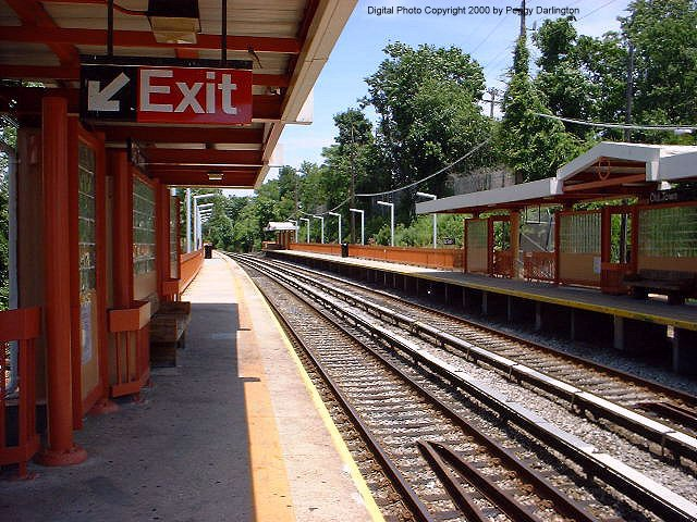 (103k, 640x480)<br><b>Country:</b> United States<br><b>City:</b> New York<br><b>System:</b> New York City Transit<br><b>Line:</b> SIRT<br><b>Location:</b> Old Town <br><b>Photo by:</b> Peggy Darlington<br><b>Date:</b> 6/2000<br><b>Viewed (this week/total):</b> 1 / 3370