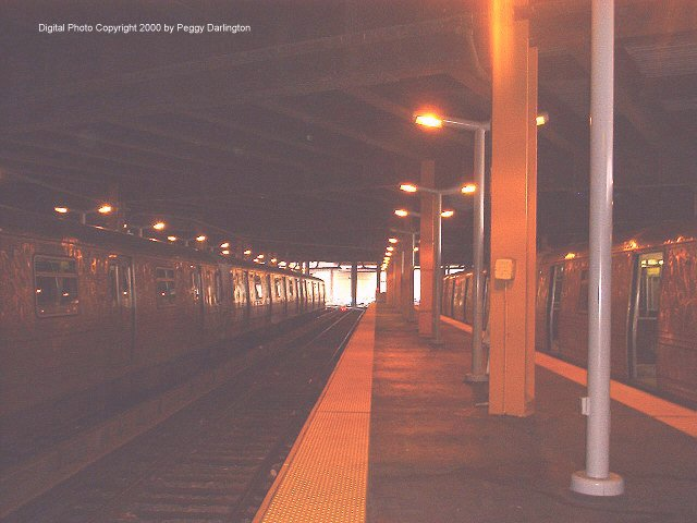 (54k, 640x480)<br><b>Country:</b> United States<br><b>City:</b> New York<br><b>System:</b> New York City Transit<br><b>Line:</b> SIRT<br><b>Location:</b> St. George <br><b>Photo by:</b> Peggy Darlington<br><b>Date:</b> 6/2000<br><b>Viewed (this week/total):</b> 3 / 4605