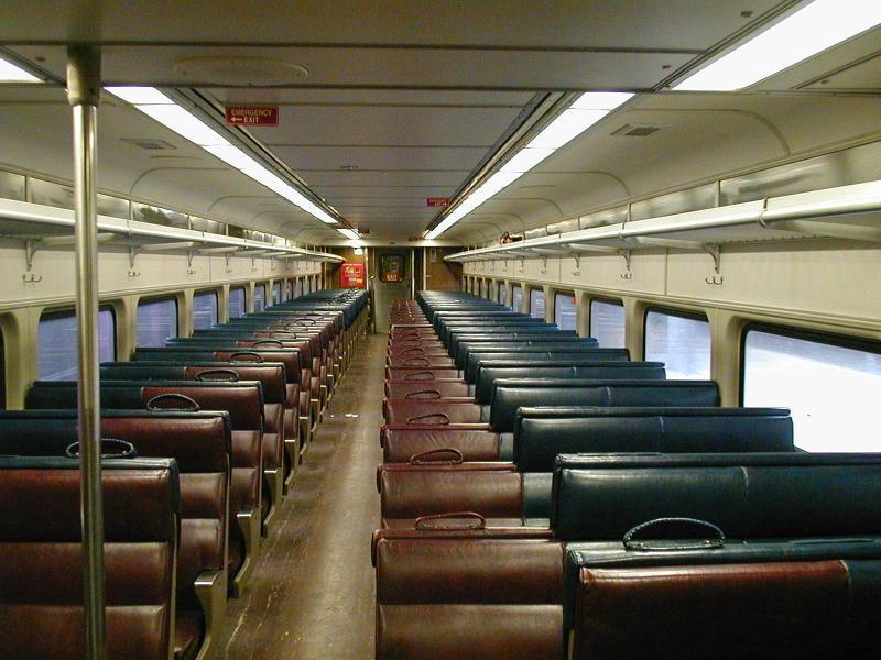 96k 800x600 country united states city boston ma system mbta line mbta commuter rail. Black Bedroom Furniture Sets. Home Design Ideas