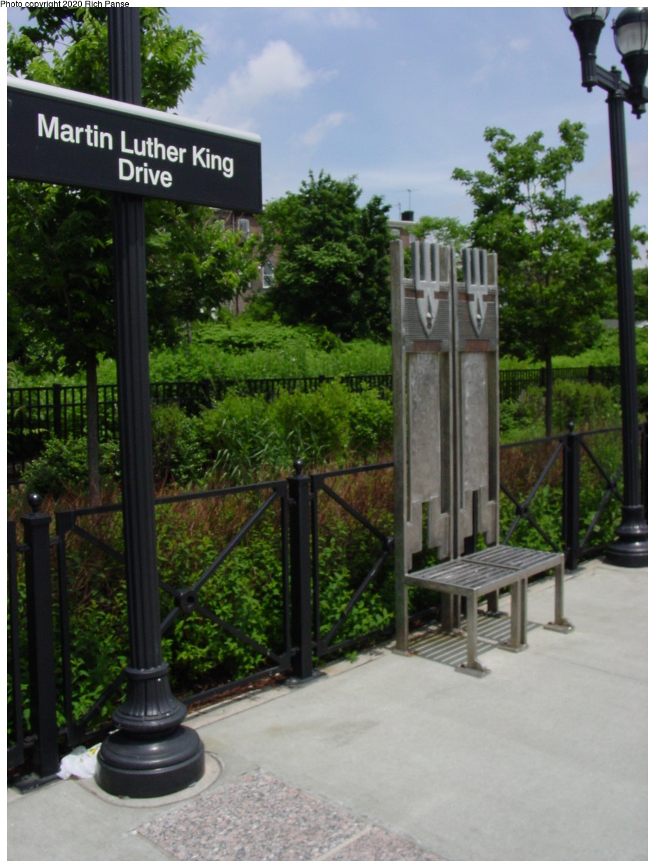(80k, 622x823)<br><b>Country:</b> United States<br><b>City:</b> Jersey City, NJ<br><b>System:</b> Hudson Bergen Light Rail<br><b>Location:</b> Martin Luther King Drive <br><b>Photo by:</b> Richard Panse<br><b>Date:</b> 6/16/2003<br><b>Viewed (this week/total):</b> 0 / 3105