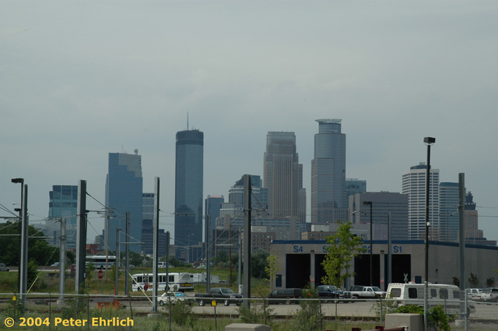 (97k, 720x478)<br><b>Country:</b> United States<br><b>City:</b> Minneapolis, MN<br><b>System:</b> MNDOT Light Rail Transit<br><b>Line:</b> Hiawatha Line<br><b>Location:</b> Riverside Maintenance Facility <br><b>Photo by:</b> Peter Ehrlich<br><b>Date:</b> 8/2/2004<br><b>Viewed (this week/total):</b> 1 / 2336