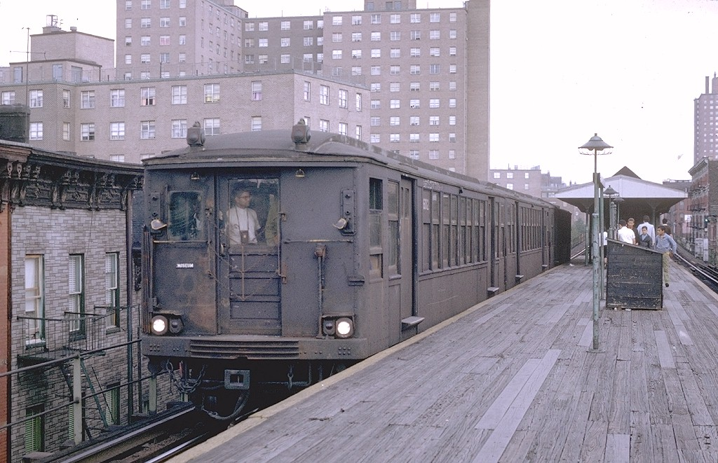 (219k, 1024x661)<br><b>Country:</b> United States<br><b>City:</b> New York<br><b>System:</b> New York City Transit<br><b>Line:</b> BMT Myrtle Avenue Line<br><b>Location:</b> Tompkins Avenue <br><b>Route:</b> Fan Trip<br><b>Car:</b> BMT Q 1602 <br><b>Photo by:</b> Joe Testagrose<br><b>Date:</b> 9/20/1969<br><b>Viewed (this week/total):</b> 3 / 5427