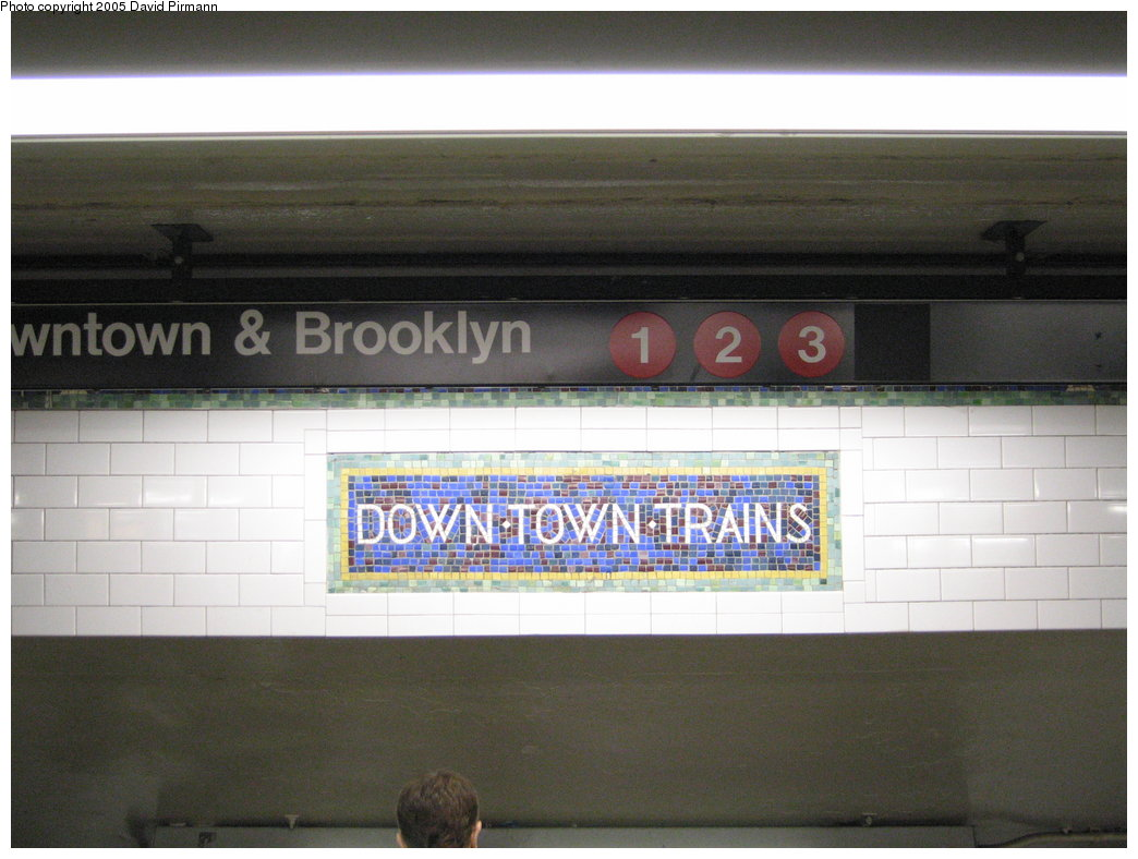 (147k, 1044x788)<br><b>Country:</b> United States<br><b>City:</b> New York<br><b>System:</b> New York City Transit<br><b>Line:</b> IRT West Side Line<br><b>Location:</b> Times Square/42nd Street <br><b>Photo by:</b> David Pirmann<br><b>Date:</b> 12/30/2005<br><b>Viewed (this week/total):</b> 0 / 2332