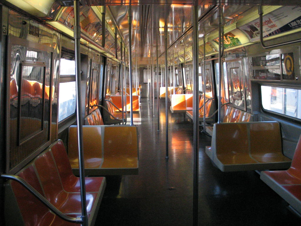 (154k, 1024x768)<br><b>Country:</b> United States<br><b>City:</b> New York<br><b>System:</b> New York City Transit<br><b>Route:</b> Q<br><b>Car:</b> R-68 (Westinghouse-Amrail, 1986-1988)  2880 <br><b>Photo by:</b> Neil Feldman<br><b>Date:</b> 12/30/2005<br><b>Viewed (this week/total):</b> 3 / 2163