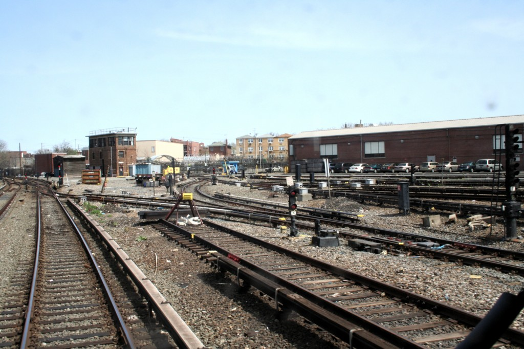 (206k, 1024x682)<br><b>Country:</b> United States<br><b>City:</b> New York<br><b>System:</b> New York City Transit<br><b>Location:</b> Coney Island/Stillwell Avenue<br><b>Photo by:</b> Todd Glickman<br><b>Date:</b> 4/16/2006<br><b>Viewed (this week/total):</b> 3 / 1738