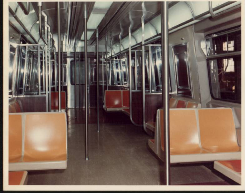 (60k, 785x618)<br><b>Country:</b> United States<br><b>City:</b> New York<br><b>System:</b> New York City Transit<br><b>Car:</b> R-46 (Pullman-Standard, 1974-75) 500 <br><b>Collection of:</b> Phil Hom<br><b>Viewed (this week/total):</b> 6 / 17057