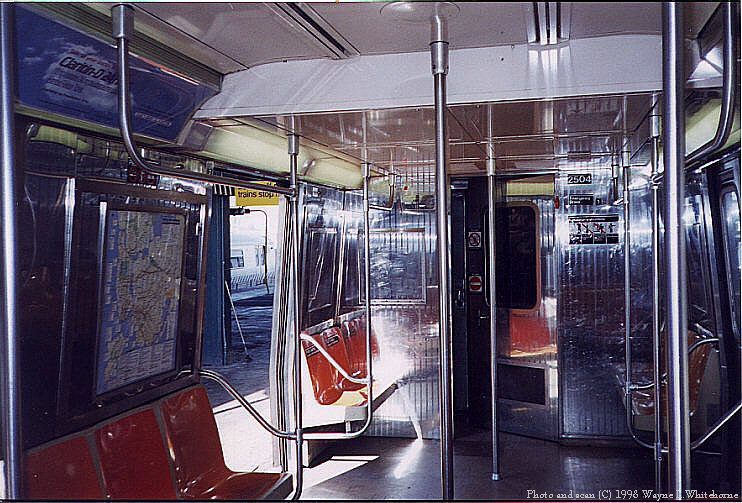 (113k, 742x503)<br><b>Country:</b> United States<br><b>City:</b> New York<br><b>System:</b> New York City Transit<br><b>Route:</b> D<br><b>Car:</b> R-68 (Westinghouse-Amrail, 1986-1988)  2504 <br><b>Photo by:</b> Wayne Whitehorne<br><b>Date:</b> 10/18/1998<br><b>Viewed (this week/total):</b> 2 / 15689