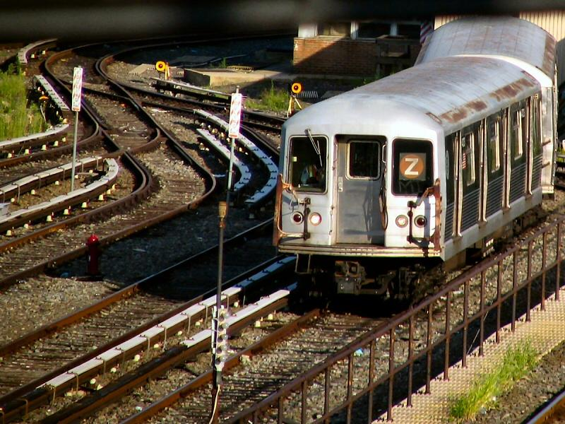 (125k, 800x600)<br><b>Country:</b> United States<br><b>City:</b> New York<br><b>System:</b> New York City Transit<br><b>Location:</b> East New York Yard/Shops<br><b>Car:</b> R-42 (St. Louis, 1969-1970)  4723 <br><b>Photo by:</b> Dante D. Angerville<br><b>Date:</b> 8/11/2006<br><b>Viewed (this week/total):</b> 0 / 2255