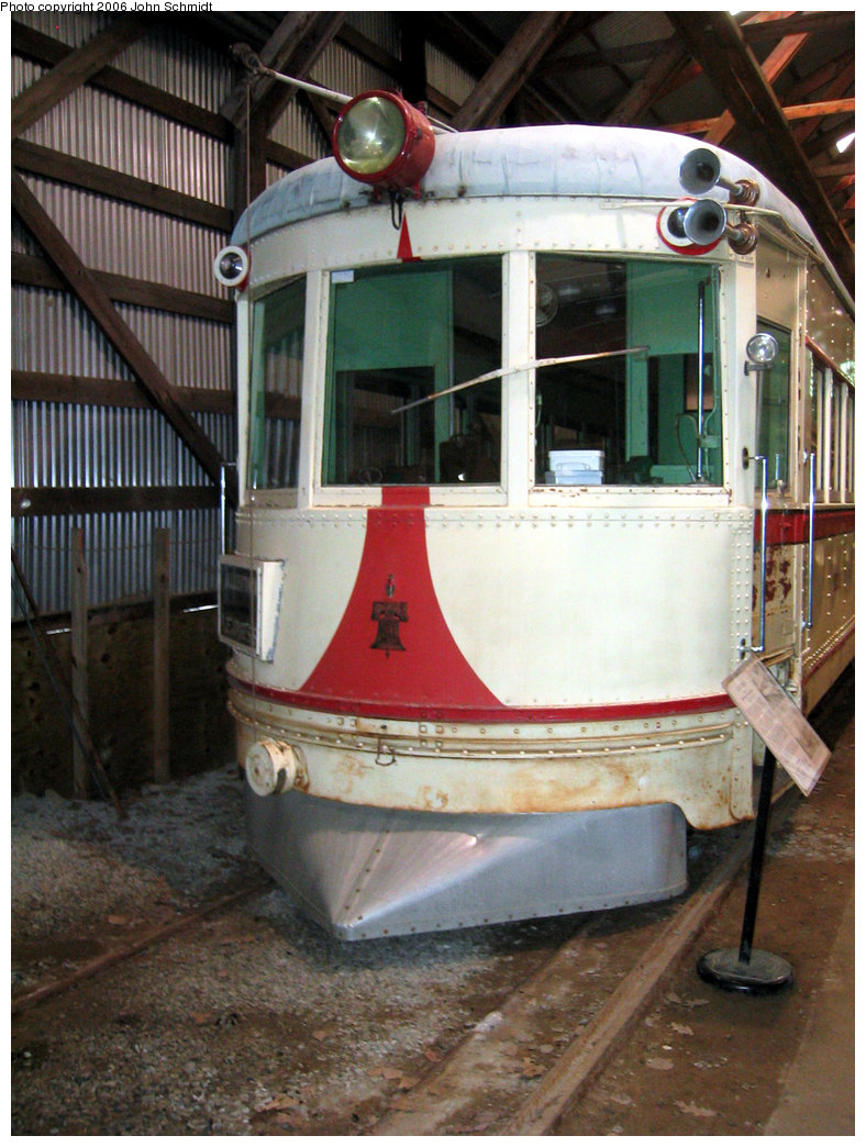 (243k, 788x1044)<br><b>Country:</b> United States<br><b>City:</b> Kennebunk, ME<br><b>System:</b> Seashore Trolley Museum <br><b>Car:</b> Lehigh Valley 1030 <br><b>Photo by:</b> John Schmidt<br><b>Date:</b> 8/18/2006<br><b>Viewed (this week/total):</b> 1 / 684