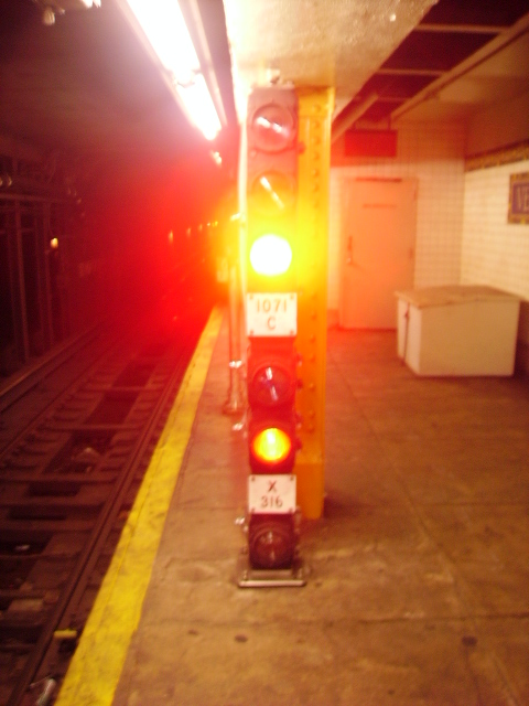 (167k, 480x640)<br><b>Country:</b> United States<br><b>City:</b> New York<br><b>System:</b> New York City Transit<br><b>Line:</b> IRT Flushing Line<br><b>Location:</b> Vernon-Jackson Avenues <br><b>Photo by:</b> John Czarnecky<br><b>Date:</b> 7/2006<br><b>Viewed (this week/total):</b> 3 / 2175