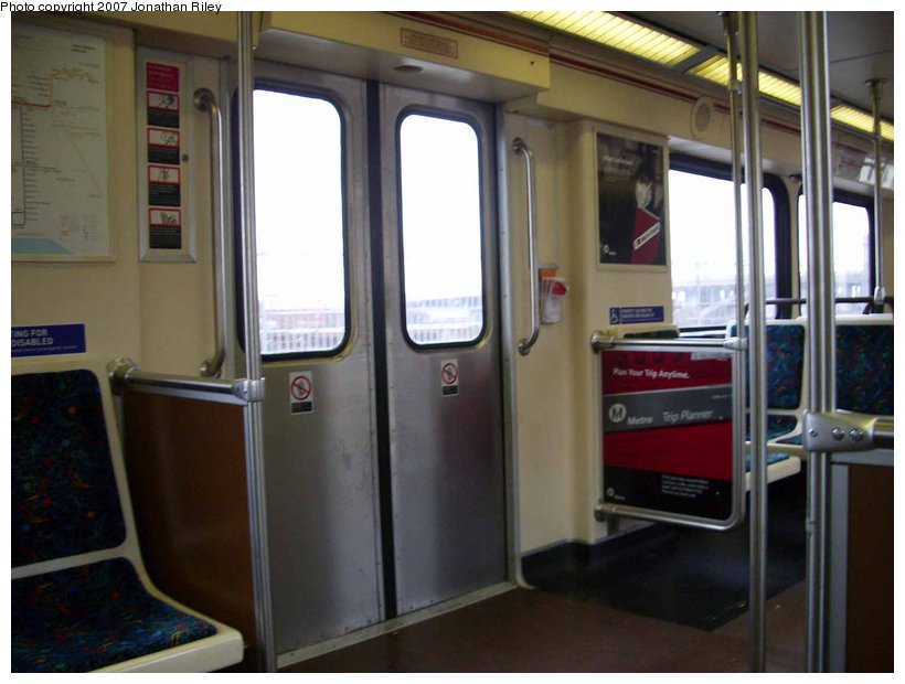 98k 820x620 country united states city los angeles ca system los angeles county mta line. Black Bedroom Furniture Sets. Home Design Ideas