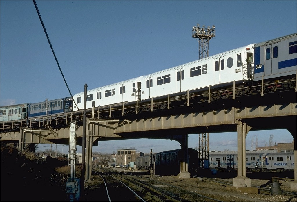 (184k, 1024x695)<br><b>Country:</b> United States<br><b>City:</b> New York<br><b>System:</b> New York City Transit<br><b>Location:</b> Coney Island Yard<br><b>Car:</b> R-36 World's Fair (St. Louis, 1963-64) 9726 <br><b>Photo by:</b> Steve Zabel<br><b>Collection of:</b> Joe Testagrose<br><b>Date:</b> 12/16/1981<br><b>Viewed (this week/total):</b> 0 / 1917