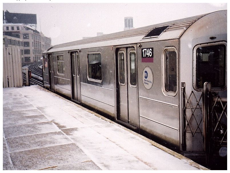 (110k, 805x606)<br><b>Country:</b> United States<br><b>City:</b> New York<br><b>System:</b> New York City Transit<br><b>Line:</b> IRT Flushing Line<br><b>Location:</b> Court House Square/45th Road <br><b>Route:</b> 7<br><b>Car:</b> R-62A (Bombardier, 1984-1987)  1746 <br><b>Photo by:</b> Gary Chatterton<br><b>Date:</b> 12/7/2002<br><b>Viewed (this week/total):</b> 1 / 2751