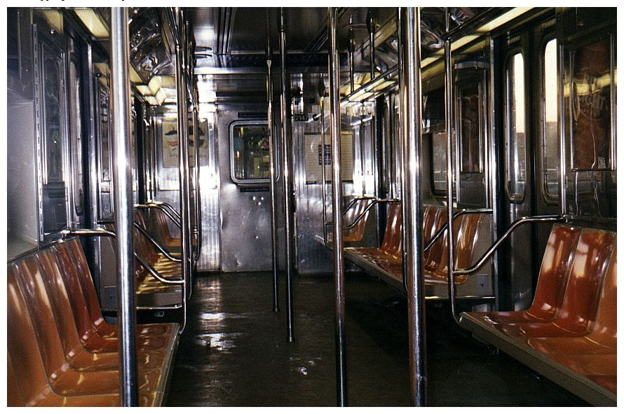 (128k, 890x591)<br><b>Country:</b> United States<br><b>City:</b> New York<br><b>System:</b> New York City Transit<br><b>Car:</b> R-62A (Bombardier, 1984-1987)  2147 <br><b>Photo by:</b> Gary Chatterton<br><b>Date:</b> 12/7/2002<br><b>Viewed (this week/total):</b> 0 / 2818