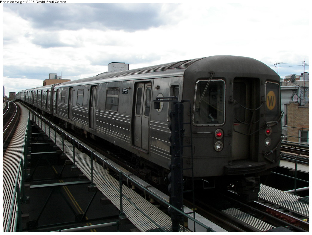 (241k, 1044x788)<br><b>Country:</b> United States<br><b>City:</b> New York<br><b>System:</b> New York City Transit<br><b>Line:</b> BMT Astoria Line<br><b>Location:</b> Astoria Boulevard/Hoyt Avenue <br><b>Route:</b> Layup<br><b>Car:</b> R-68 (Westinghouse-Amrail, 1986-1988)  2788 <br><b>Photo by:</b> David-Paul Gerber<br><b>Date:</b> 5/24/2008<br><b>Viewed (this week/total):</b> 0 / 1190