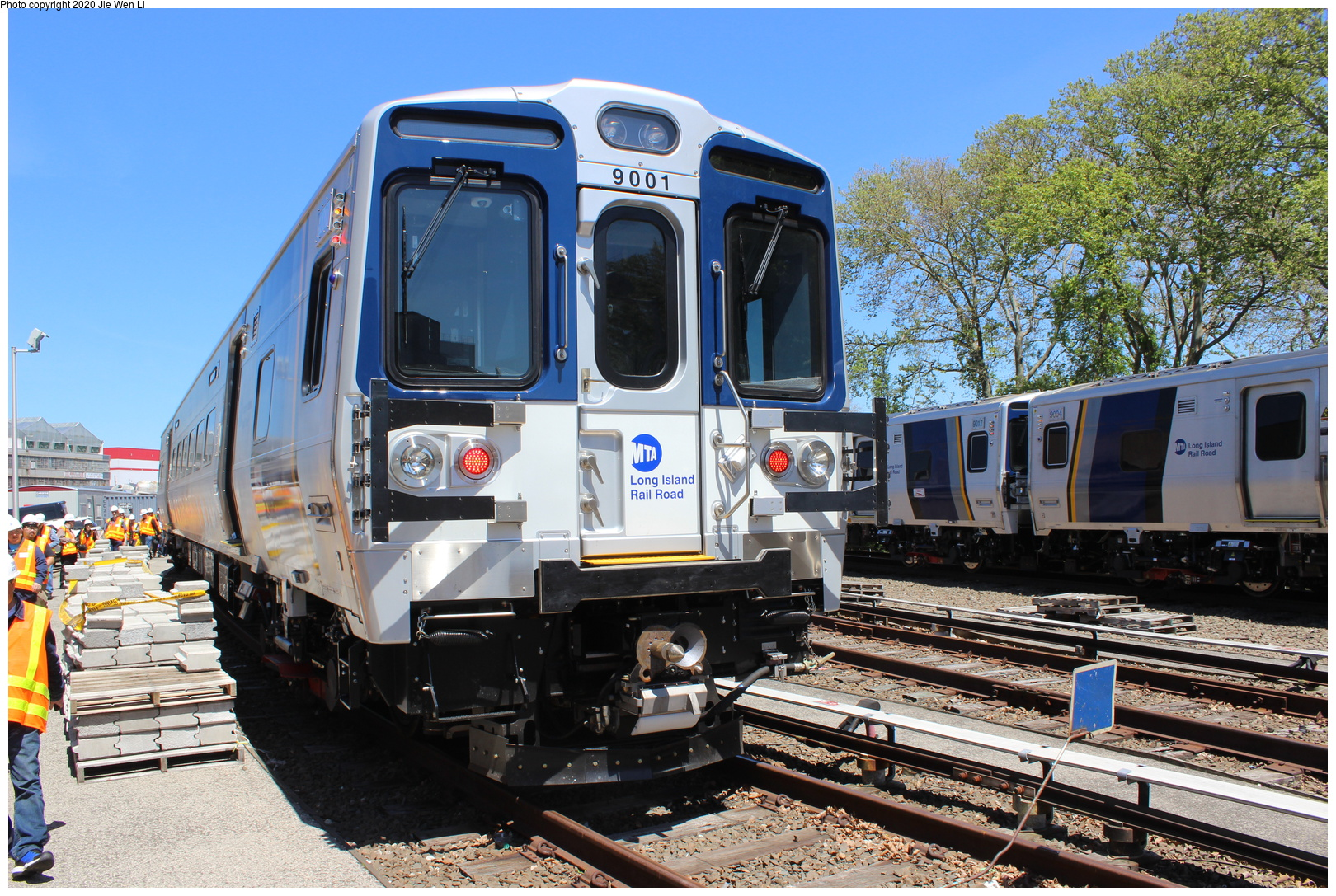 (267k, 1044x988)<br><b>Country:</b> United States<br><b>City:</b> New York<br><b>System:</b> New York City Transit<br><b>Line:</b> 9th Avenue El<br><b>Location:</b> 155th Street <br><b>Car:</b> Low-V 4215 <br><b>Photo by:</b> Joel Shanus<br><b>Viewed (this week/total):</b> 2 / 2132