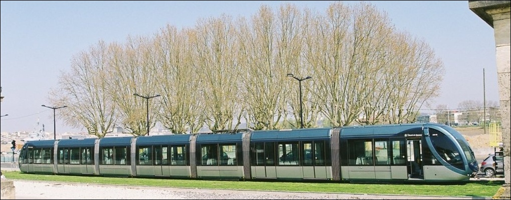 http://nycsubway.org.s3.amazonaws.com/images/icon/title_world_fr_bordeaux.jpg